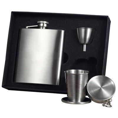 Stellar Flask Gift Set VSET32
