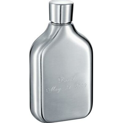 Glory Hip Flask VF9006
