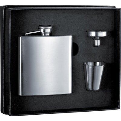 Flask Gift Set VSET5002B