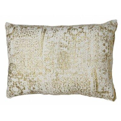 Tranquil Lumbar Pillow