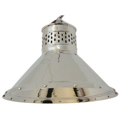 Rodal 1-Light Mini Pendant