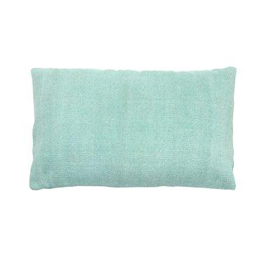 Alanya Cotton Lumbar Pillow