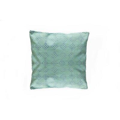 Hadrian Cotton Throw Pillow