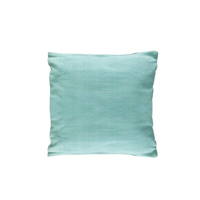 Alanya Cotton Throw Pillow