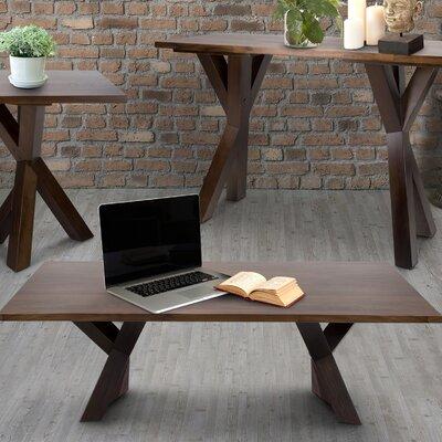 Ridgefield Coffee Table
