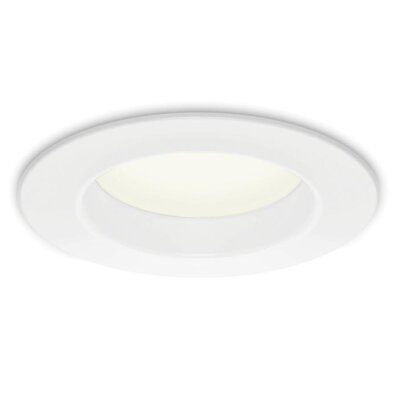 Hatton 7.5 Recessed Trim