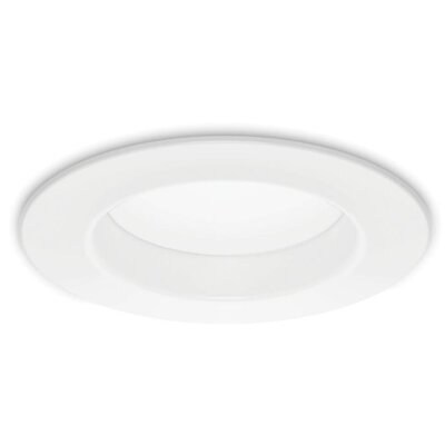 Hatton 7.5 LED Recessed Trim