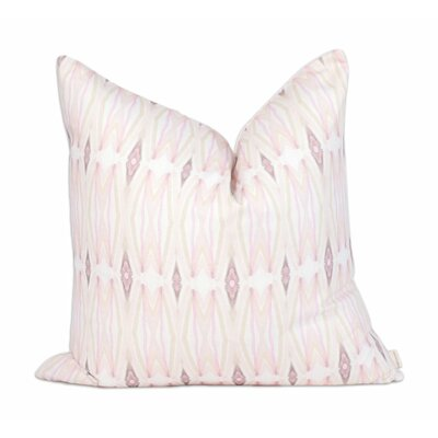 Mendoza Nakuru Throw Pillow