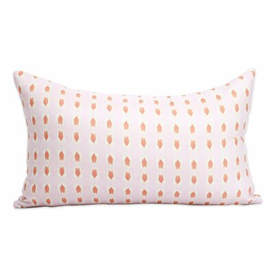 Picos Lumbar Pillow