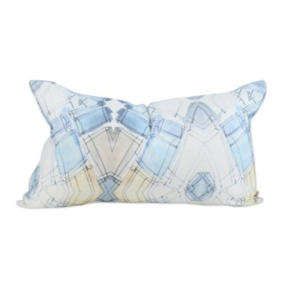 Oviedo Lumbar Pillow