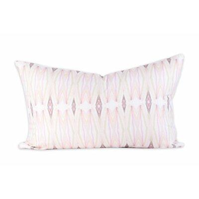 Mendoza Nakuru Lumbar Pillow