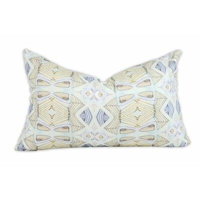 Olive Lumbar Pillow