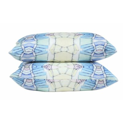 Palma Lumbar Pillow
