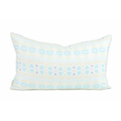 Playa Lumbar Pillow