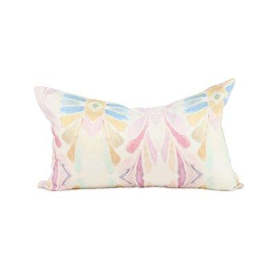 Madrid Lumbar Pillow