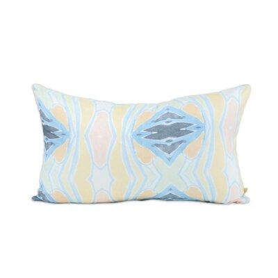 Mendoza Bonita Lumbar Pillow