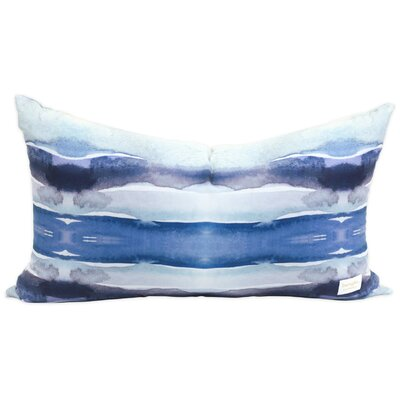 Port Au Prince Lumbar Pillow