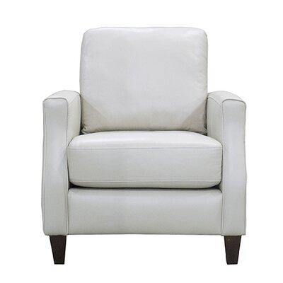 Springfield Armchair