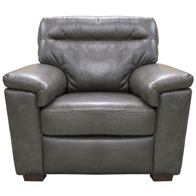 Little Rock Club Chair