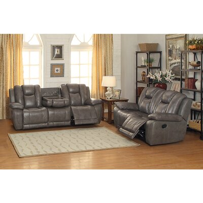 Fleetwood-SL Coja Living Room Sets