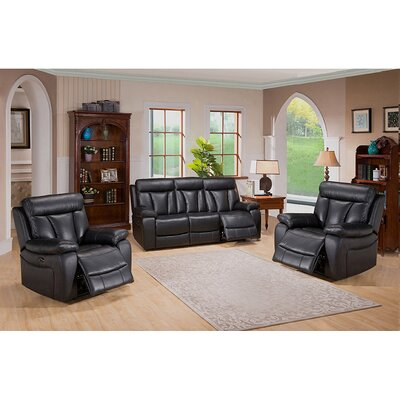 Plymouth-SCC Coja Living Room Sets