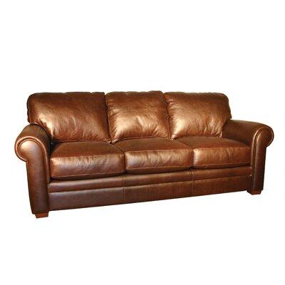 Furniture Living Room Furniture Sleeper Sofa 4 Piece Leather Sleeper Sofa
