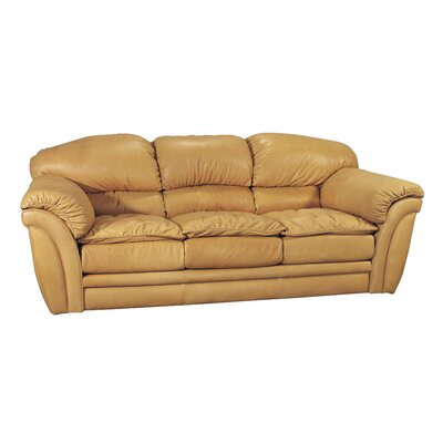 Tufted Chesterfield Full Size Sleeper Sofa Sleeper Sofa 0 299x235jpg Bed Mattress Sale