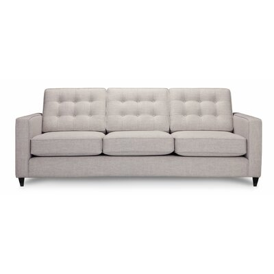 Addie Bass Sofa