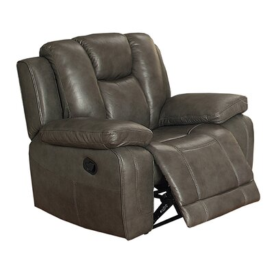 Fleetwood Recliner Chair