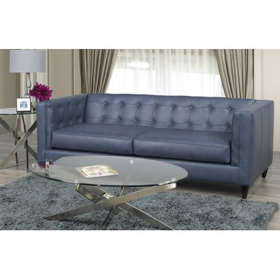 Pranzal Sofa