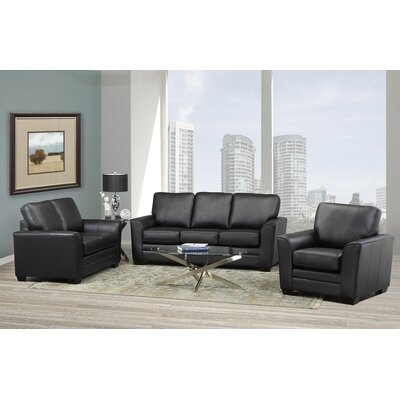 Toolsie 3 Piece Living Room Set