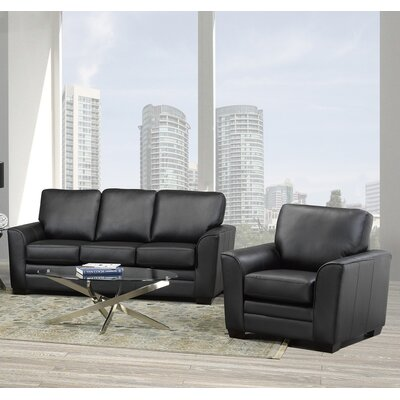 Toolsie 2 Piece Living Room Set