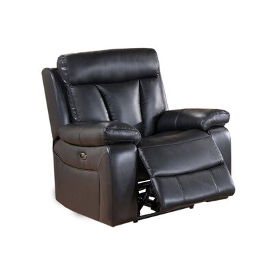 Muoi Power Recliner