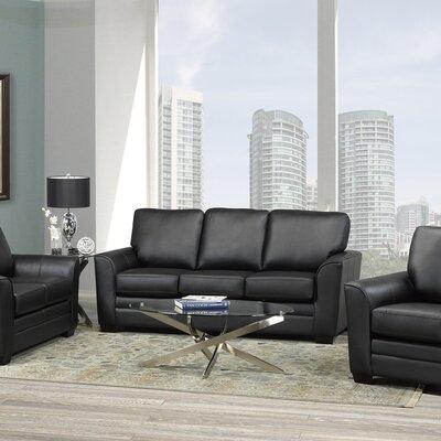 Toolsie Sofa