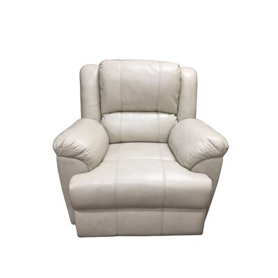 Cogliandro Manual Recline Recliner
