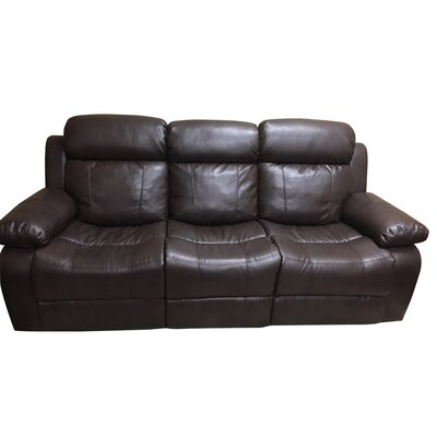 Taveras Reclining Sofa