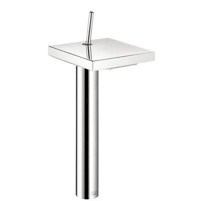 Axor Single Handle Single Hole Standard Bathroom Faucet