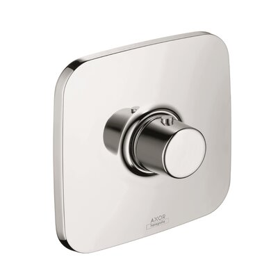 Axor Bouroullec Highflow Thermostatic