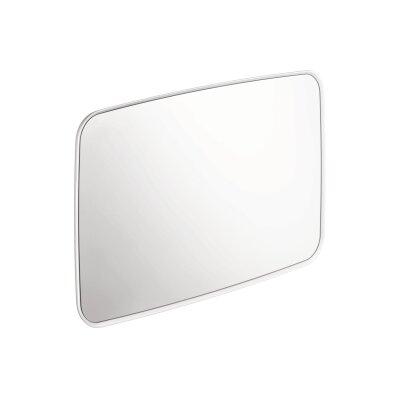 Axor Bouroullec Mirror