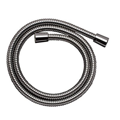 Metal 63 Shower Hose Finish: Brushed Nickel