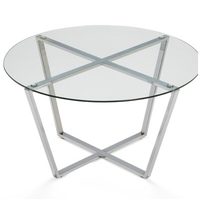 Rodas Coffee Table