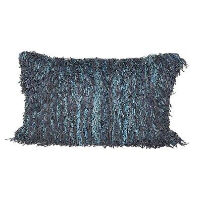Artisan Shimmy Lumbar Pillow