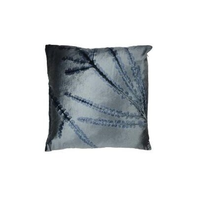 Twilight Bronti Accent Pillow Color: Solana, Size: 12 x 20