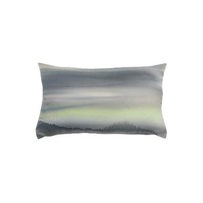 Gravity Accent Pillow Size: 26 x 26