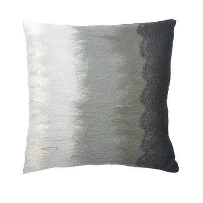 Alchemy Throw Pillow