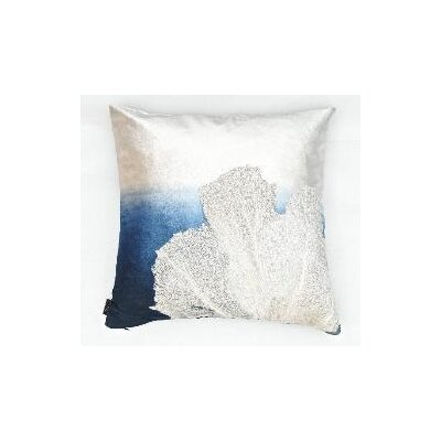 Twilight Accent Pillow Size: 20 x 20