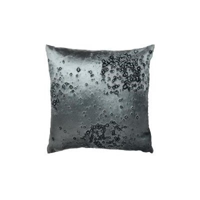 Mineral Throw Pillow Color: Solana