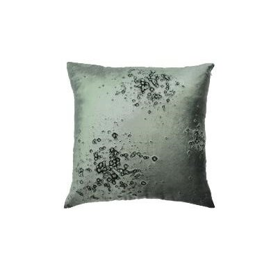 Mineral Lumbar Pillow Color: Mottled Twilight