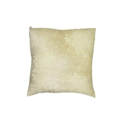 Mineral Lumbar Pillow