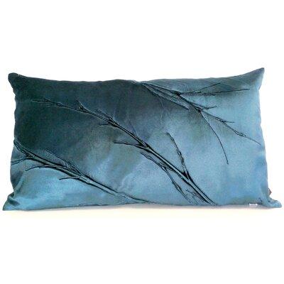 Twiggy Lumbar Pillow